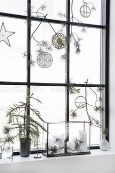 décoratif fenêtre d 233 coration de no 235 l pour la fen 234 tre 7 inspirations 224