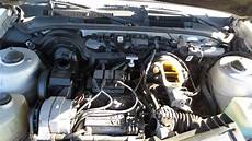 security system 1985 buick somerset engine control this 1985 buick somerset regal limited is a junkyard gem autoblog