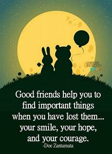best quotations on friendship friend inspirational quotes about friendship
