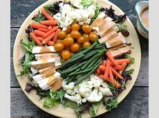 indonesia inspired salad dressing_image