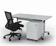 home office furniture packages 1500 x 750 flip top desk home office package xpert