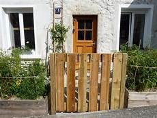 fabrication portail bois conseils fabrication d un portail bois rustique ext rieur