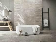 bagni derivati ambientazioni e rivestimenti dielle ceramiche