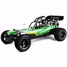 Buggy Yama Thermique 1 5 26cc 2 4ghz