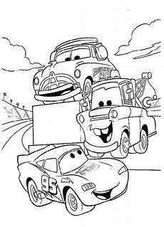 lightning mcqueen colouring pages to print at getcolorings