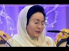 berita terkini hari ini ekonomi istri pm malaysia tersandung dugaan korupsi berita