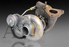 turbolader citroen jumper 2 2 hdi 88 kw 120 ps 2 2l