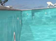 changer liner piscine robot vortex 4 quand et comment changer mon liner piscine