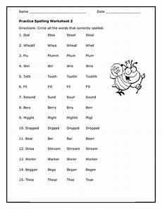 free activity worksheets 20305 free printable elementary worksheets activity shelter