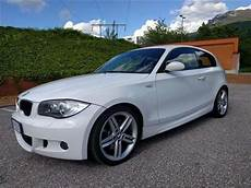 sold bmw 123 serie 1 e81 cat 3 p used cars for sale