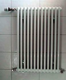 heizkörper mit hoher strahlungswärme fl 228 chenheizung heizk 246 rper umluftheizer k 252 hler hans