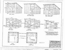 hedgehog house plans hedgehog home plans plougonver com