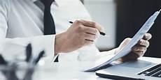 ricerca banche bonifica banche dati tributarie e ricerca evasione