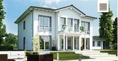 Kern Haus - kern haus massivh 228 user individuell bauen ganz entspannt