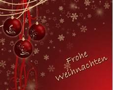 r 252 mpel fritz 174 w 252 nscht frohe weihnachten und einen guten