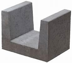 Gestaltungs Elemente Palisaden Und Urnenstelen Aus Beton