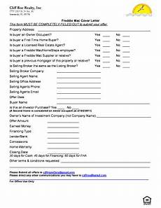hrsa income analysis form fill online printable fillable blank pdffiller