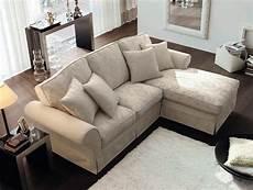 divani classici di lusso divani letto classici