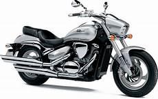2014 suzuki intruder m800 moto zombdrive