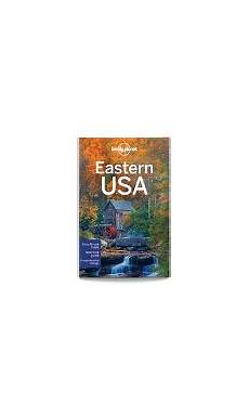 western usa travel guide lonely planet us lonely planet s western usa travel guidebook lonely