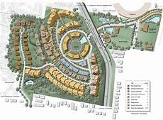 Bali Luxury Villa Kissimmee Quest Labs   1000 images about resort concept on pinterest master