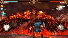 Malvorlagen Beast Quest Hack Beast Quest Hack Patch And Cheats For Gold Coins And
