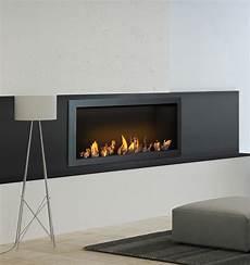 Slimline Insert Bioethanol Fireplace Fireboxes Signi Fires