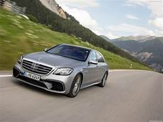 mercedes s63 amg 2018 picture 20 of 77