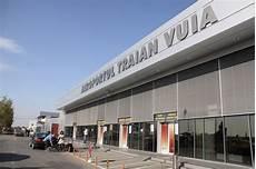 timisoara airport transport flughafen zum zentrum taxi
