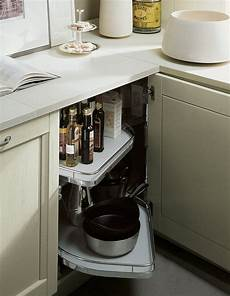 cucina di base cucina le soluzioni per l angolo cose di casa