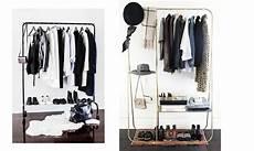4 Tipps F 252 R Eine Minimalistische Garderobe