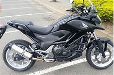 2014 honda nc 750 x motorcycles for sale in northern cape