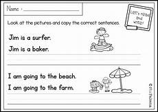 subtraction with regrouping worksheets with boxes 10735 worksheet sight words level word practice adding digit numbers worksheets activities