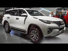 2018 Car Prices  Motaveracom