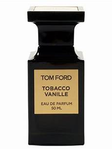 tom ford tobacco tobacco vanille tom ford perfume a fragrance for