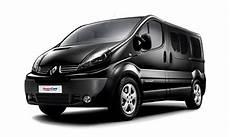 location voiture utilitaire pas cher location de voiture utilitaire pas cher revia multiservices