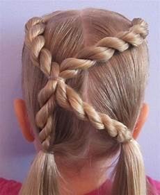 79 cool and braid ideas for kids