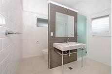 Queenslander Bathroom Ideas by Queenslander Renovation Townsville Bathroom