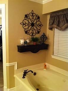 bathroom home decor decorative shelves bath tubs and tubs on