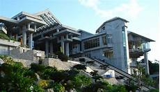 Modern Japanese Architecture 1 By Praze On Deviantart