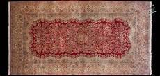 lavare i tappeti persiani cyrus crown kerman rug 10 x 19