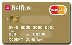 carte gold bnp mastercard gold demander en ligne et comparer les cartes gold be carte de cr 233 dit