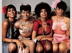 june pointer sisters