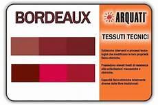 fabbrica tende da sole torino catalogo tessuti tecnici bordeaux arquati tende da sole