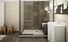 Badgestaltung Fliesen Grau Dass Inklusive Im Fliesen Ideen Bad