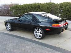 automotive service manuals 1994 porsche 928 security system 1994 porsche 928 1994 porsche 928 for sale to buy or purchase classic cars for sale muscle