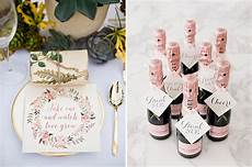 Uk Wedding Gifts