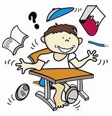 adhs bei kindern probleme beim lernen auf grund adhs und ads