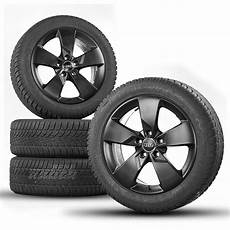 Audi 17 Inch Rims Tt Tts 8s 2014 20 Alloy Wheels