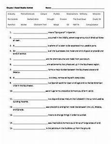 6 best images of government worksheet activity ancient greece government worksheet blank